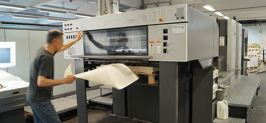 Gulde-Produktion-27042018-DSC08049