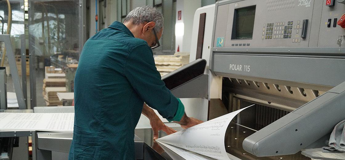 Gulde-Produktion-27042018-DSC08106